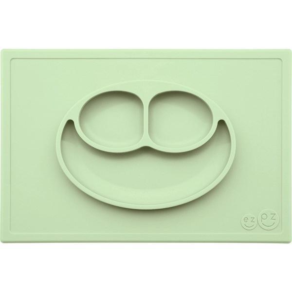 出産祝い ベビー食器 シリコン マット イージーピージー ezpz ハッピーマット Happy Mat シリコン製 食洗機 電子レンジ ベビー用品 プレゼント 正規品|kenkou-otetsudai|27