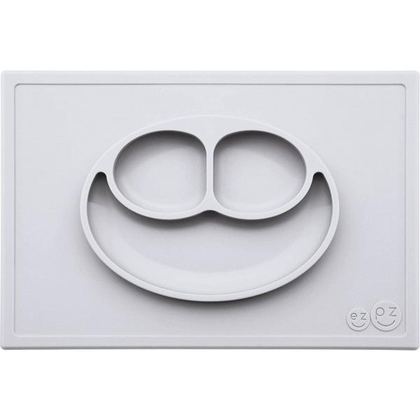 出産祝い ベビー食器 シリコン マット イージーピージー ezpz ハッピーマット Happy Mat シリコン製 食洗機 電子レンジ ベビー用品 プレゼント 正規品|kenkou-otetsudai|28