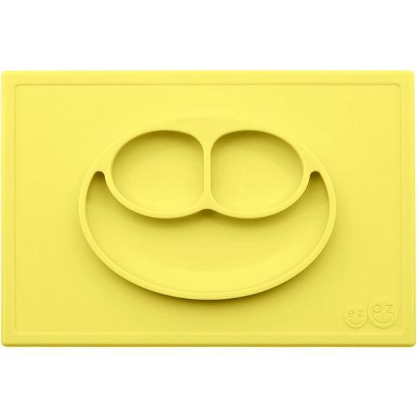 出産祝い ベビー食器 シリコン マット イージーピージー ezpz ハッピーマット Happy Mat シリコン製 食洗機 電子レンジ ベビー用品 プレゼント 正規品|kenkou-otetsudai|29