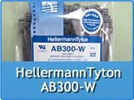 ヘラマンタイトン AB300-W