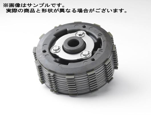 Ninja1000/ABS ('14-) 純正ア