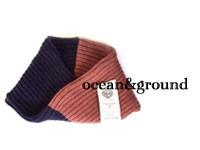 OCEAN&GROUND/そのほか