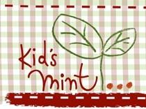 ラグマート、F.O.KIDS、ジェニィなどのブランド子供服を販売するリーズナブルなセレクトショップ kids-mint