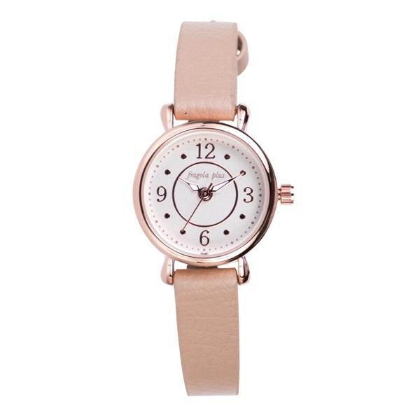 腕時計 レディース 抗菌ベルト 小ぶり シンプル きれい おしゃれ 仕事 レトロ プレゼント ギフト 1年間のメーカー保証付き メール便送料無料|kiitos-web|24