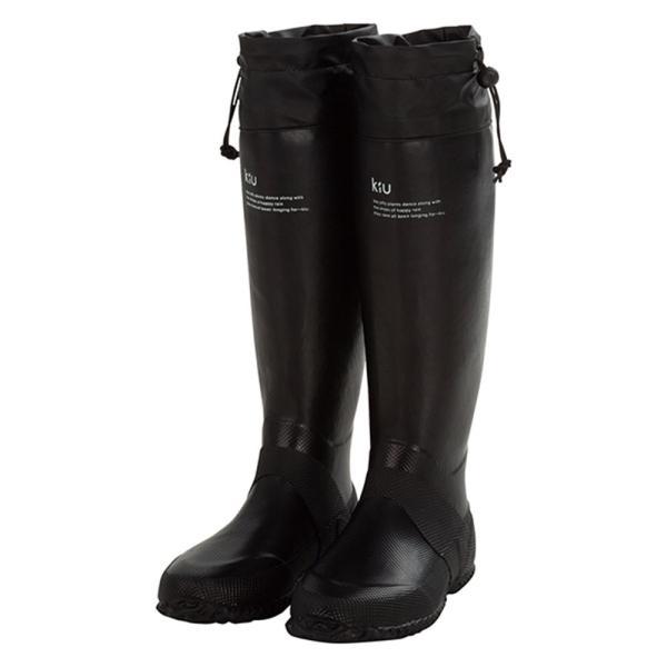 レインブーツ 長靴 レディース メンズ ロング 大きい おしゃれ かわいい 防水 滑らない 歩きやすい アウトドア ラバー 靴