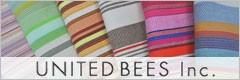 UNITED BEES Inc.