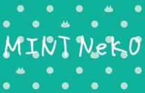 MINT NeKO ヴィジュアル系・ビジュアル系・V系・ネコキャラクター・携帯・通販