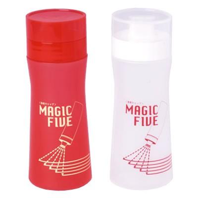 マジックファイブ2個セット
