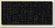 ブラック画像