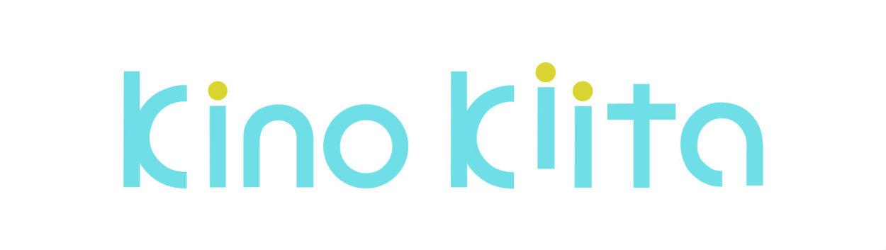 キノキータショップ ロゴ