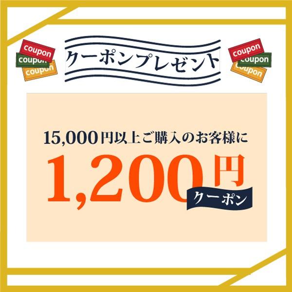 1,200円クーポン