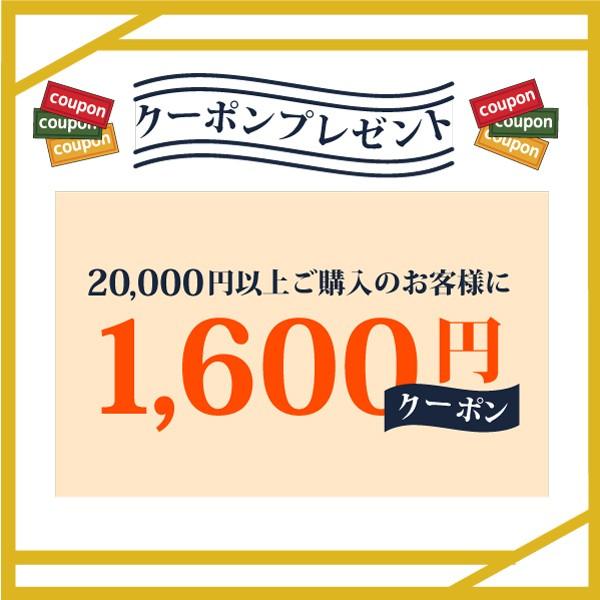 1,600円クーポン
