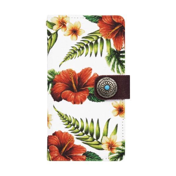 スマホケース 手帳型 iphone8 iPhoneXR Xperia XZ3 XZ2 携帯ケース AQUOS R3 R2 Zero android ONE S5 Softbank オシャレ コンチョ|kintsu|12