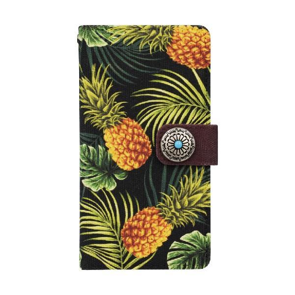 スマホケース 手帳型 iphone8 iPhoneXR Xperia XZ3 XZ2 携帯ケース AQUOS R3 R2 Zero android ONE S5 Softbank オシャレ コンチョ|kintsu|15