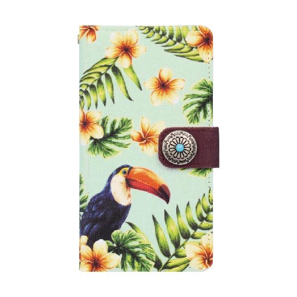 スマホケース 手帳型 iphone8 iPhoneXR Xperia XZ3 XZ2 携帯ケース AQUOS R3 R2 Zero android ONE S5 Softbank オシャレ コンチョ|kintsu|17