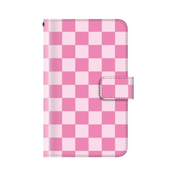 スマホケース 手帳型 iphonexr 携帯ケース アイフォンxr スマホカバー 手帳 アイホン おしゃれ 面白い チェック|kintsu|10