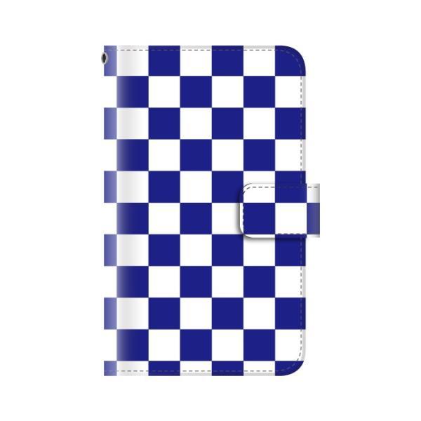 スマホケース 手帳型 iphonexr 携帯ケース アイフォンxr スマホカバー 手帳 アイホン おしゃれ 面白い チェック|kintsu|14