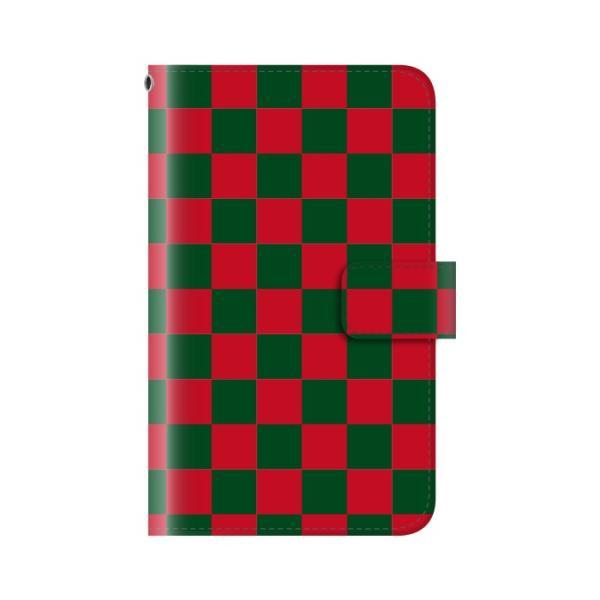 スマホケース 手帳型 iphonexr 携帯ケース アイフォンxr スマホカバー 手帳 アイホン おしゃれ 面白い チェック|kintsu|17