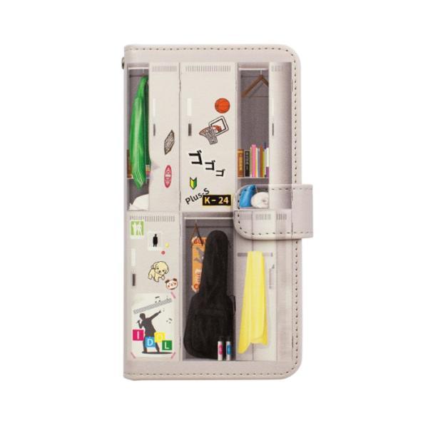 スマホケース 手帳型 iphone6 ケース iphone6s アイフォン6s 携帯ケース アイホン6sケース おしゃれ おもしろ パロディ|kintsu|13