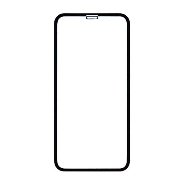 iphone xs 保護フィルム ガラス 全面 3D iphone x ガラスフィルム 日本製 液晶保護 ブルーライトカット スマホフィルム アイフォンxs 携帯フィルム|kintsu|13