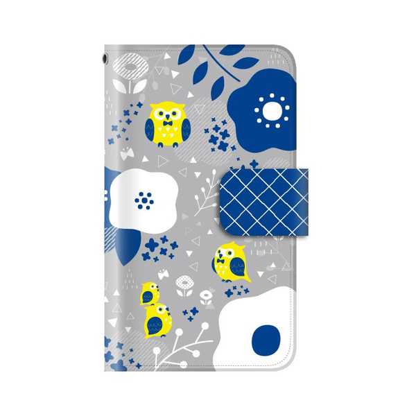 スマホケース 手帳型 iphone8 ケース アイフォン8 携帯ケース スマホカバー 手帳 アイホン おしゃれ 面白い 動物|kintsu|12