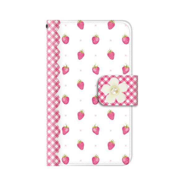 スマホケース iphonese ケース iphone5s ケース 手帳型 おしゃれ かわいい アイフォン5sケース 携帯ケース|kintsu|05