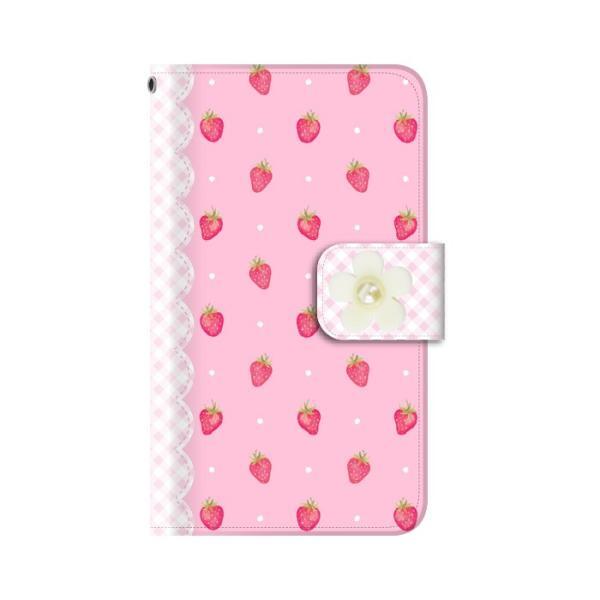スマホケース iphonese ケース iphone5s ケース 手帳型 おしゃれ かわいい アイフォン5sケース 携帯ケース|kintsu|06