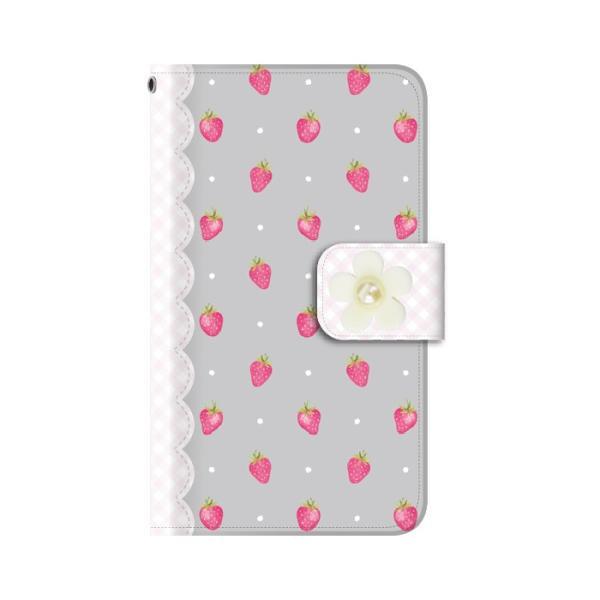 スマホケース iphonese ケース iphone5s ケース 手帳型 おしゃれ かわいい アイフォン5sケース 携帯ケース|kintsu|08