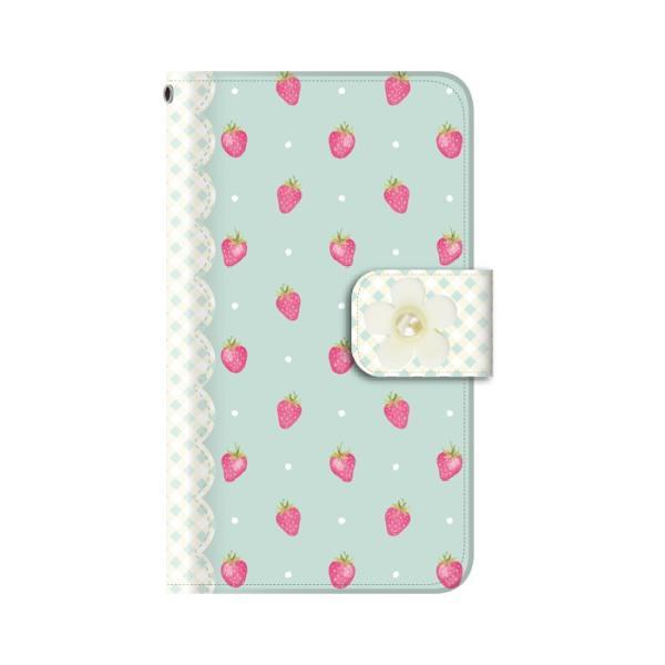 スマホケース iphonese ケース iphone5s ケース 手帳型 おしゃれ かわいい アイフォン5sケース 携帯ケース|kintsu|09