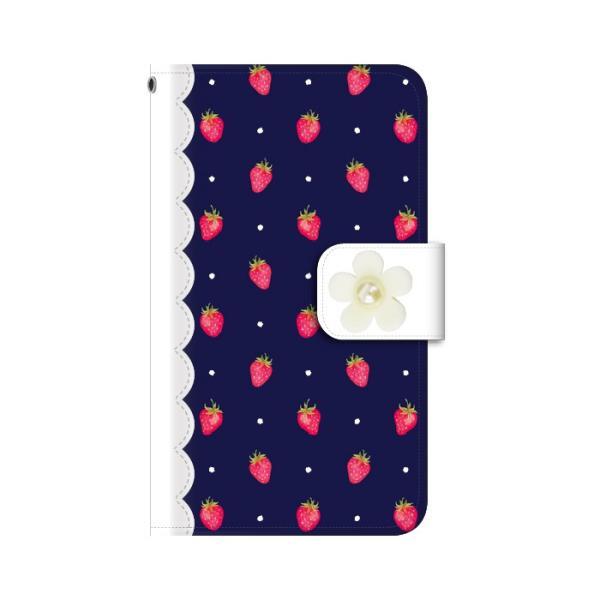 スマホケース iphonese ケース iphone5s ケース 手帳型 おしゃれ かわいい アイフォン5sケース 携帯ケース|kintsu|10