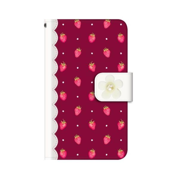 スマホケース iphonese ケース iphone5s ケース 手帳型 おしゃれ かわいい アイフォン5sケース 携帯ケース|kintsu|11