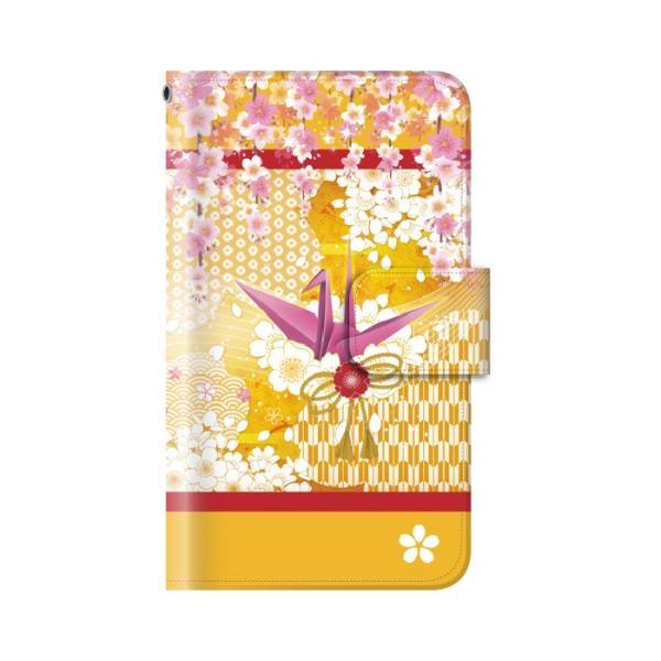 スマホケース 手帳型 iphone8plus ケース iphone8プラス アイフォン8 プラス 携帯ケース 手帳 アイホン おしゃれ うさぎ|kintsu|09