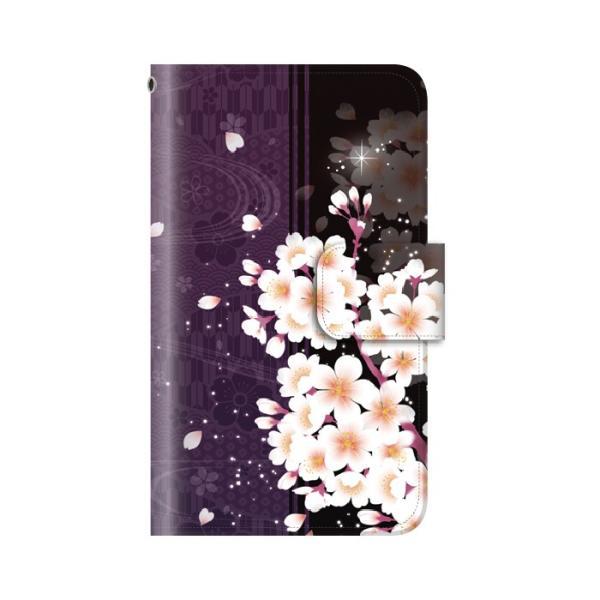 スマホケース 手帳型 iphone8plus ケース iphone8プラス アイフォン8 プラス 携帯ケース 手帳 アイホン おしゃれ うさぎ|kintsu|10