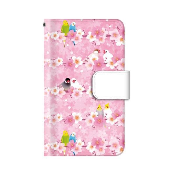 スマホケース 手帳型 iphone8plus ケース iphone8プラス アイフォン8 プラス 携帯ケース 手帳 アイホン おしゃれ うさぎ|kintsu|11