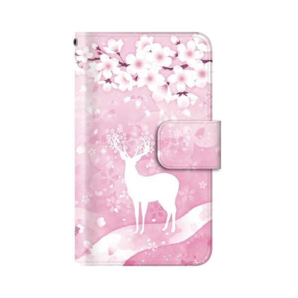スマホケース 手帳型 iphone8plus ケース iphone8プラス アイフォン8 プラス 携帯ケース 手帳 アイホン おしゃれ うさぎ|kintsu|12
