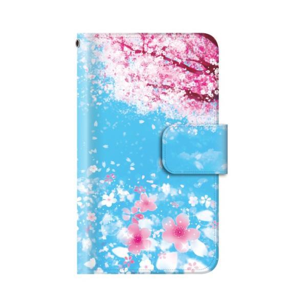 スマホケース 手帳型 iphone8plus ケース iphone8プラス アイフォン8 プラス 携帯ケース 手帳 アイホン おしゃれ うさぎ|kintsu|13
