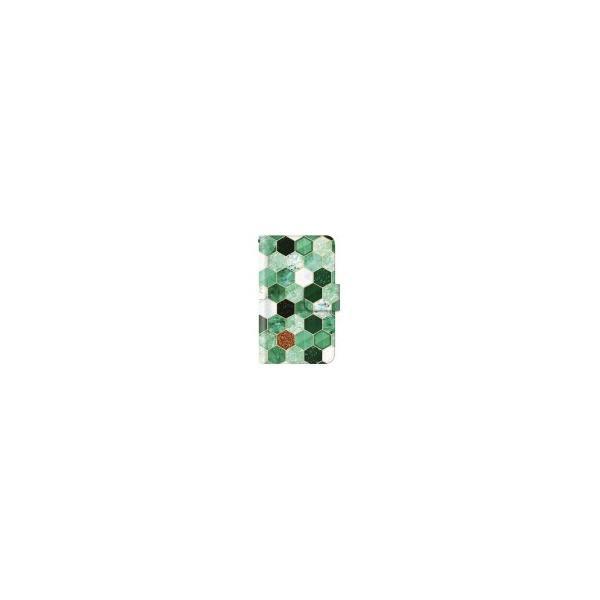 スマホケース 手帳型 xperia xz ケース スマホカバー エクスペリア おしゃれ エクスペリアxz 携帯ケース カバー かわいい|kintsu|09
