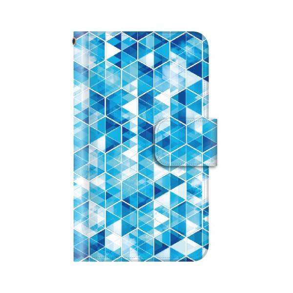 スマホケース 手帳型 xperia xz ケース スマホカバー エクスペリア おしゃれ エクスペリアxz 携帯ケース カバー かわいい|kintsu|12