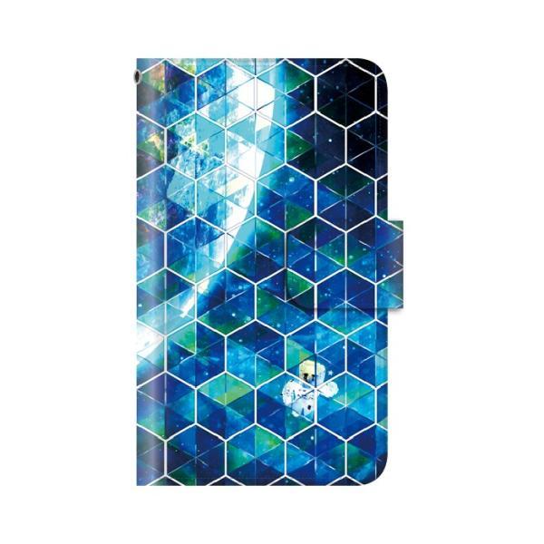 スマホケース 手帳型 xperia xz ケース スマホカバー エクスペリア おしゃれ エクスペリアxz 携帯ケース カバー かわいい|kintsu|13