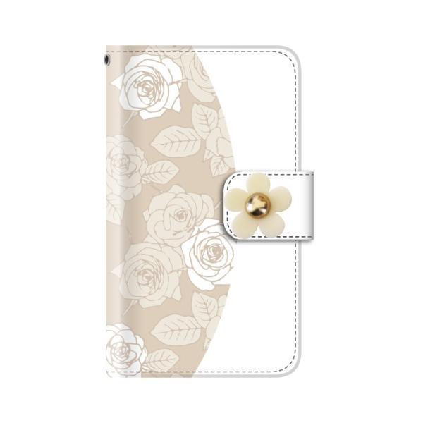 スマホケース 手帳型 iphone7plus iphone7プラス アイフォン7 プラス 携帯ケース 手帳 アイホン おしゃれ 花柄|kintsu|12