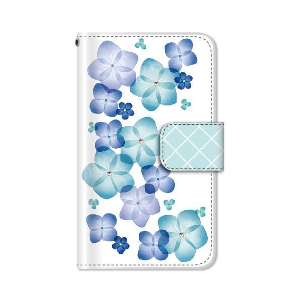 スマホケース 手帳型 iphonexr 携帯ケース アイフォンxr スマホカバー 手帳 アイホン おしゃれ 面白い 花柄|kintsu|05