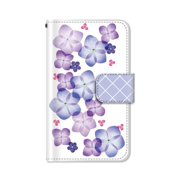 スマホケース 手帳型 iphonexr 携帯ケース アイフォンxr スマホカバー 手帳 アイホン おしゃれ 面白い 花柄|kintsu|07