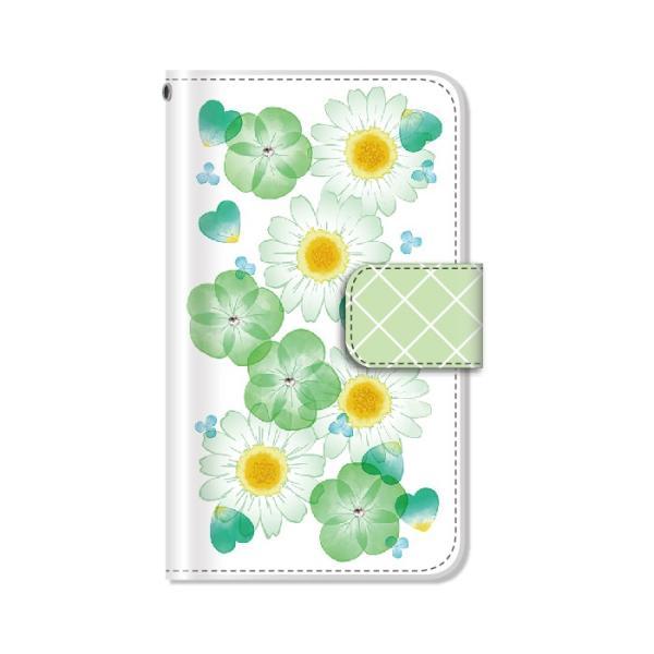 スマホケース 手帳型 iphonexr 携帯ケース アイフォンxr スマホカバー 手帳 アイホン おしゃれ 面白い 花柄|kintsu|12