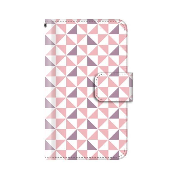 スマホケース 手帳型 iphonexs ケース 携帯ケース アイフォンxs スマホカバー 手帳 アイホン おしゃれ 面白い  和柄|kintsu|11