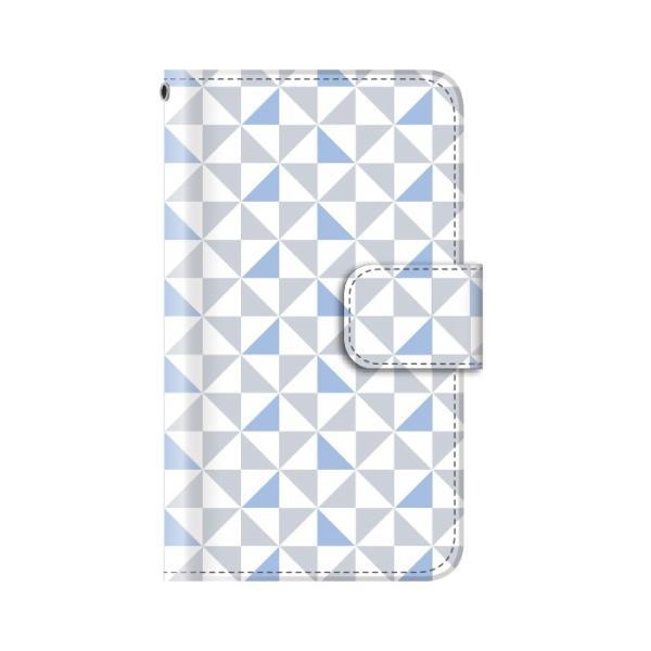 スマホケース 手帳型 iphonexs ケース 携帯ケース アイフォンxs スマホカバー 手帳 アイホン おしゃれ 面白い  和柄|kintsu|12