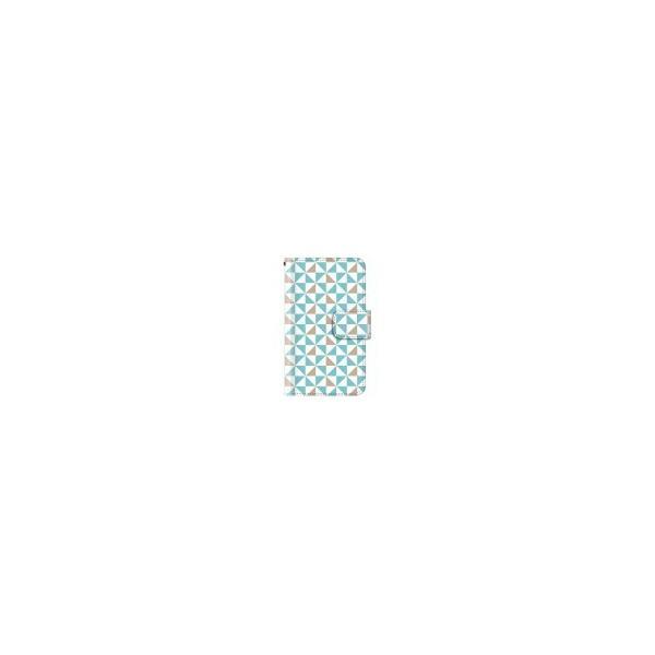 スマホケース 手帳型 iphonexs ケース 携帯ケース アイフォンxs スマホカバー 手帳 アイホン おしゃれ 面白い  和柄|kintsu|13