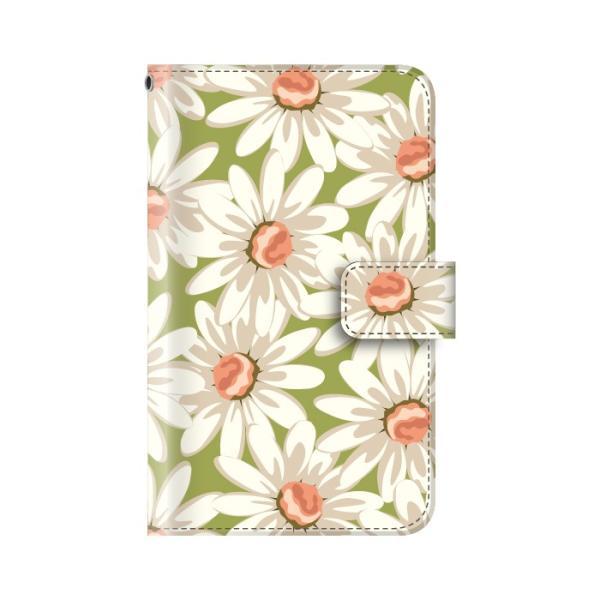 スマホケース 手帳型 iphonexs max 携帯ケース アイフォンxs マックス スマホカバー 手帳 アイホン おしゃれ 面白い  花柄|kintsu|07