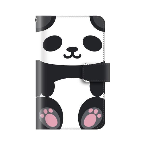 スマホケース iphone6 ケース おしゃれ 手帳型 かわいい iphone6s ケース アイフォン6s 携帯ケース アイホン6sケース おもしろ|kintsu|04