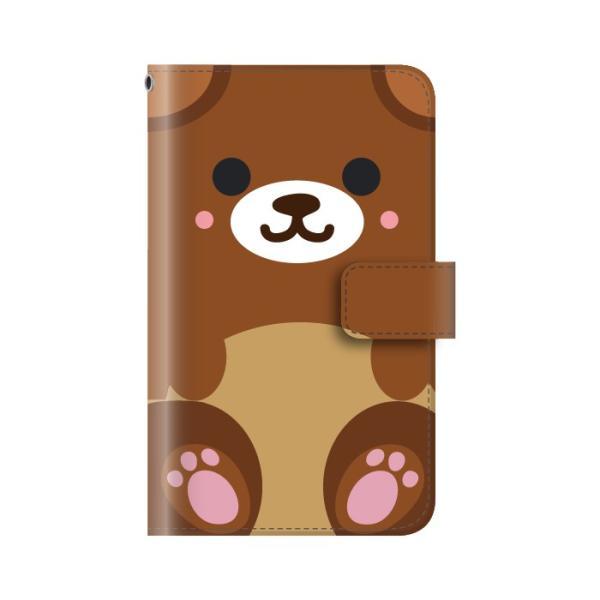 スマホケース iphone6 ケース おしゃれ 手帳型 かわいい iphone6s ケース アイフォン6s 携帯ケース アイホン6sケース おもしろ|kintsu|06