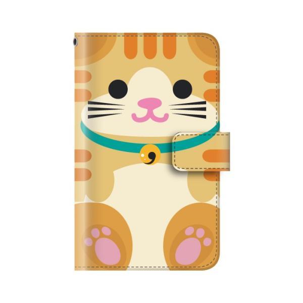 スマホケース iphone6 ケース おしゃれ 手帳型 かわいい iphone6s ケース アイフォン6s 携帯ケース アイホン6sケース おもしろ|kintsu|08